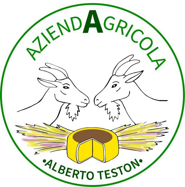 Azienda Agricola Teston | Formaggi di capra KM0 | Musestre di Roncade (TV) | ITALIA
