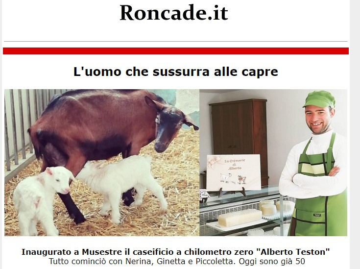 roncade_it
